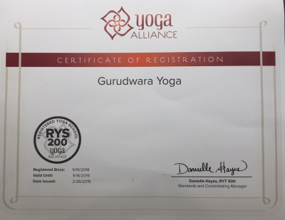 YA_gurudwara_sertifika.jpg